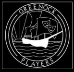 Greenock Players