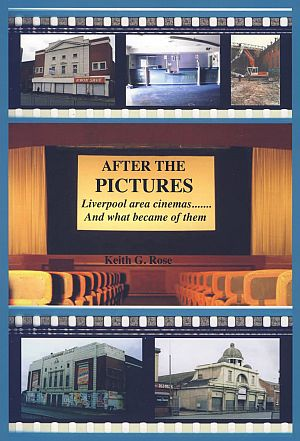 Buy 'After The Pictures' by Keith G. Rose at Amazon.co.uk