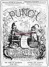 Click for a Punch Theatre Review  for May 1881